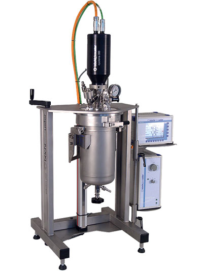 Complete belt cooling pelletizing system